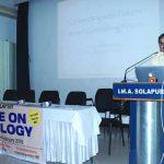 Giving Speech