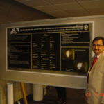 Poster presentation at AUA 2012 Atlanta